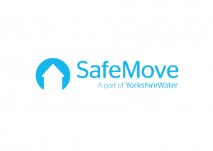 safemove new logo