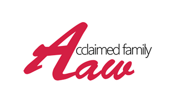 Acclaimed Family Law