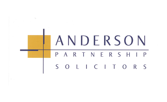 Anderson Partnership Solicitors