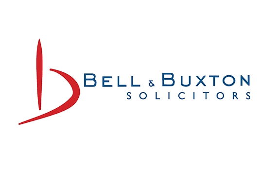 Wills and Probate Paralegal- Bell and Buxton