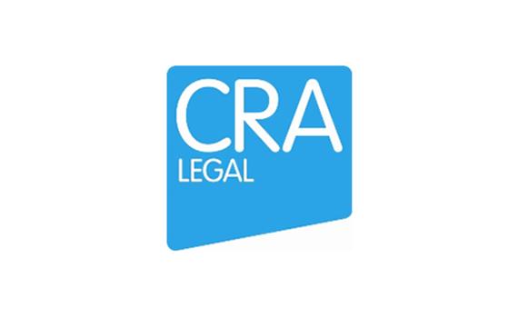 CRA Legal