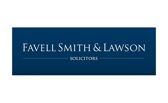 Favell Smith & Lawson Solicitors