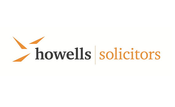 Legal Secretary – Children team (part time)