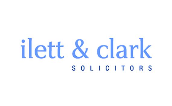Ilett & Clark Solicitors