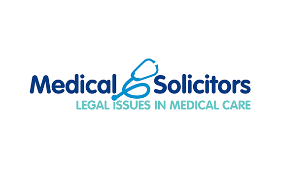 Medical Solicitors