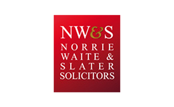 Norrie Waite & Slater Solicitors