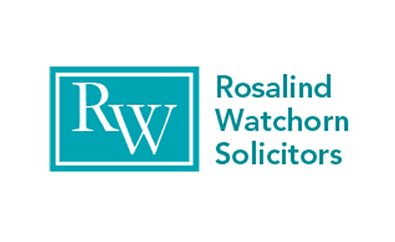 Rosalind Watchorn Solicitors