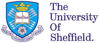 University of Sheffield LPC Open Day