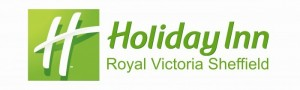 Holiday Inn Royal Victoria