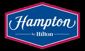 hampton-by-hilton1