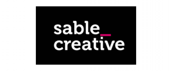 Sable Creative Limited