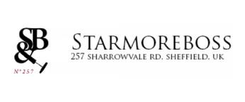 Starmore Boss