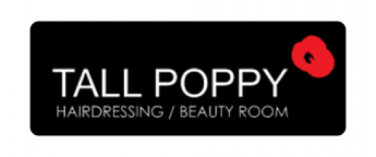 Tall Poppy Hairdressing