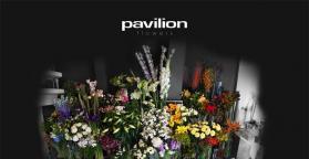 Pavilion Designer Florist