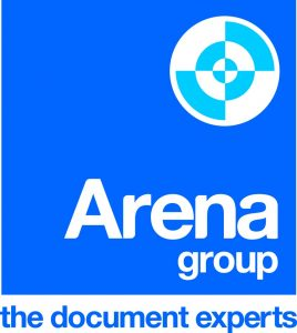 Arena-Logo-Strap2-2