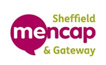 Sheffield-Mencap-Sharing-caring-project