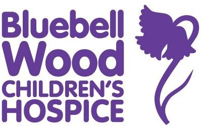 bluebell-wood-hospice