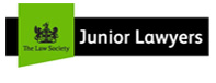 Junior Lawyers Division -JLD forum for junior lawyers
