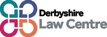Housing Caseworker- Derbyshire Law Centre