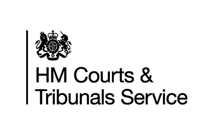 HMCTs Video Remand Hearings Defence Representatives Workshop